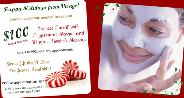 special offers monthly deals miami month spas menu